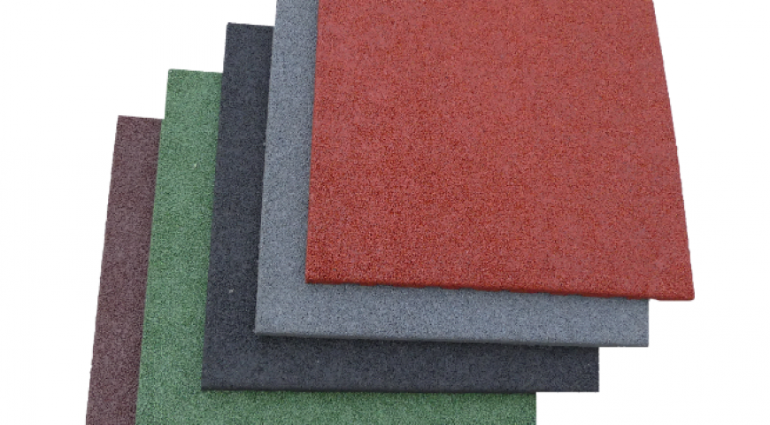 HEXDALLE® XE COLOR TILES
